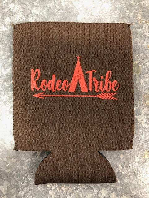 Rodeo Tribe