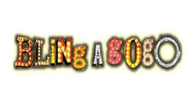 Bling-A-Gogo